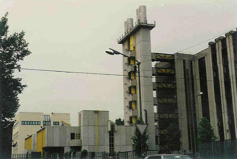 175-Centrale-Termica-Politecnico---Ronzoni-Foto-4