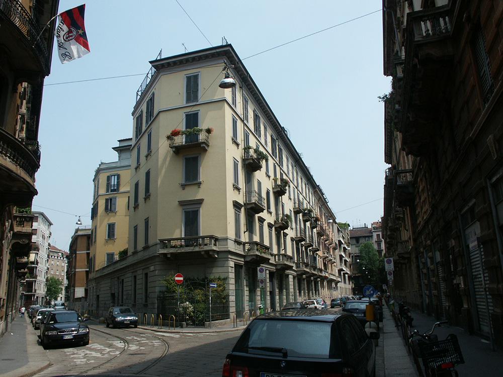 202-Edificio-Via-Lesmi-11-Borio-Mangiarotti-Foto-1