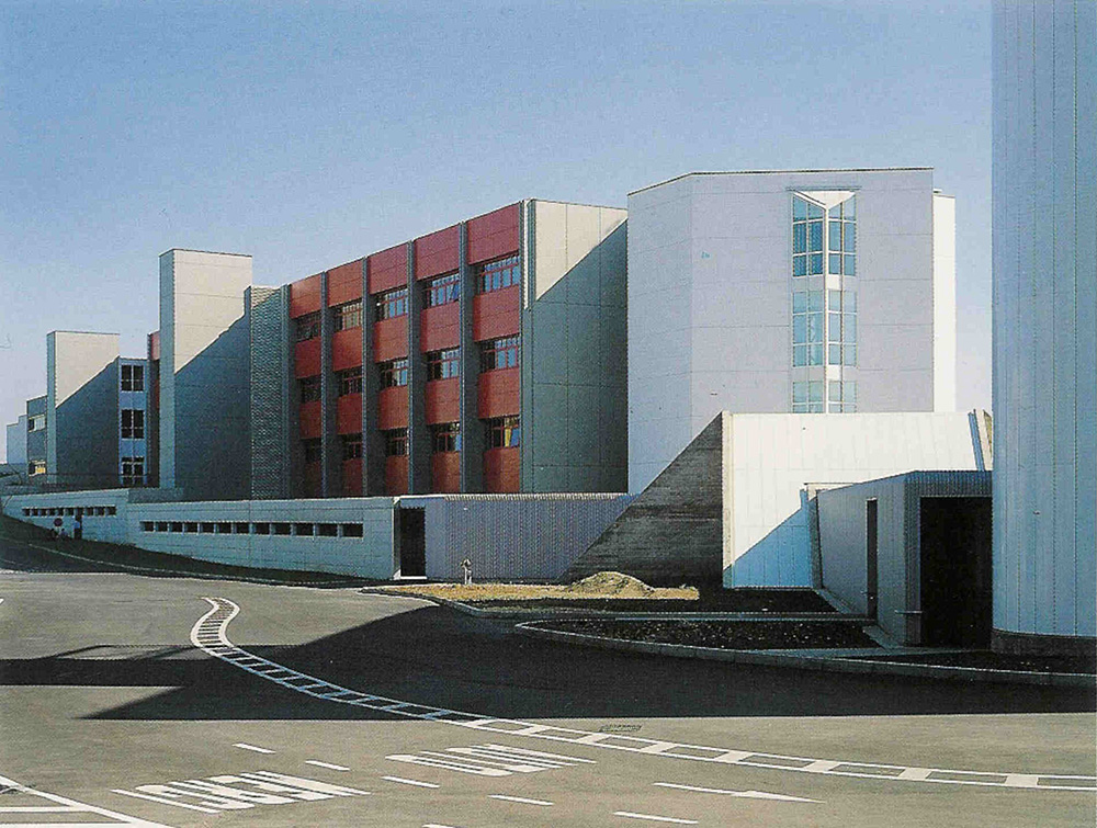 216-Edificio-Poli-Sigma-Tau-Austin-Foto-1