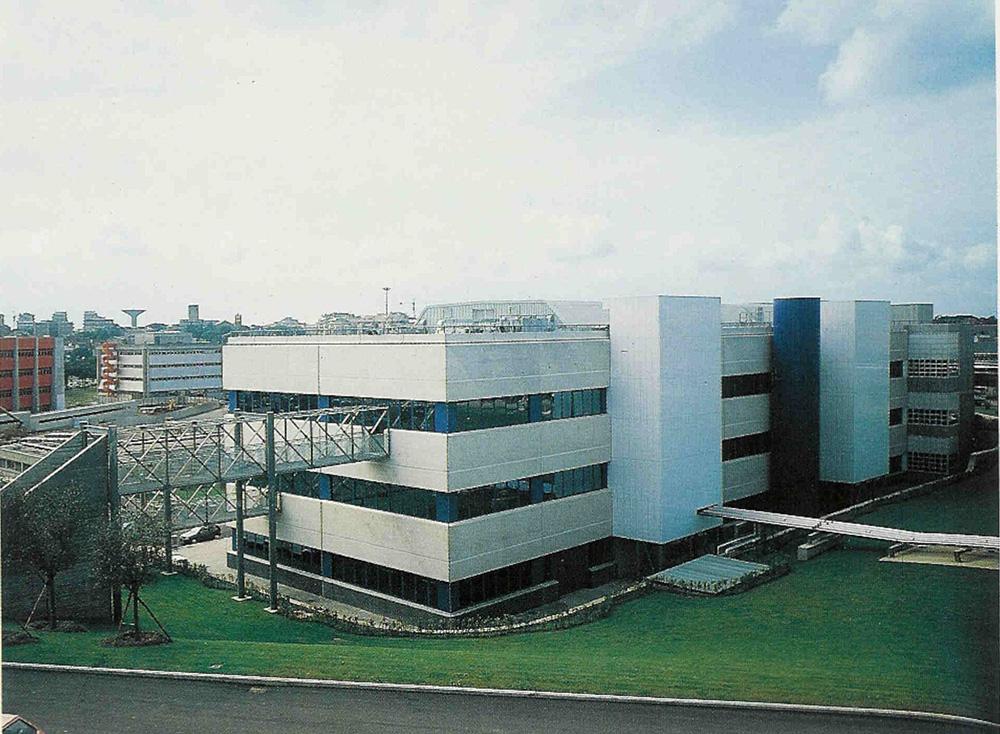 216-Edificio-Poli-Sigma-Tau-Austin-Foto-2