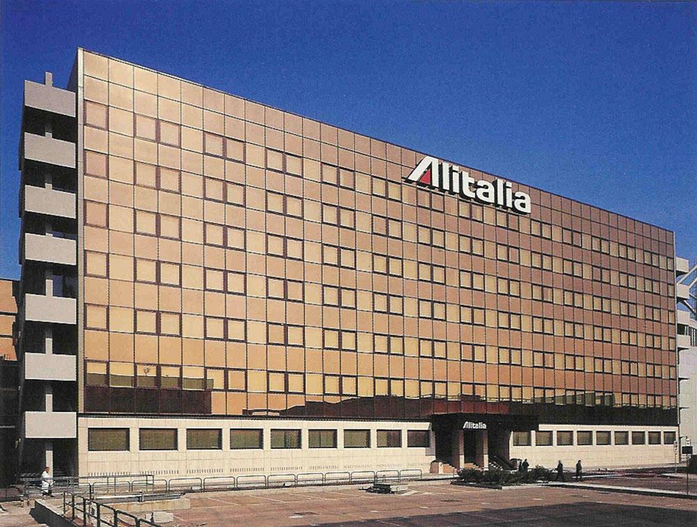 258-Palazzina-OVL-Alitalia--Austin
