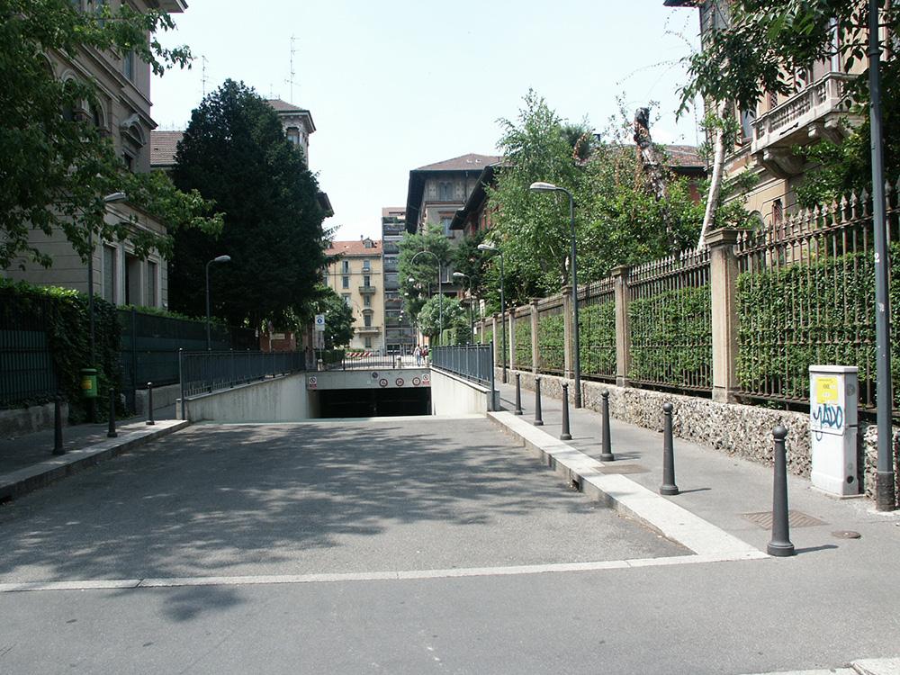 448-Parcheggio-Tommmaseo-Imm.-Co