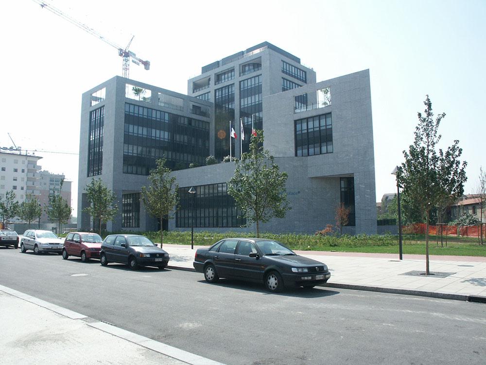 524-Edificio-La-Viscontea-Marcora-Costruzioni-Spa-Foto-06