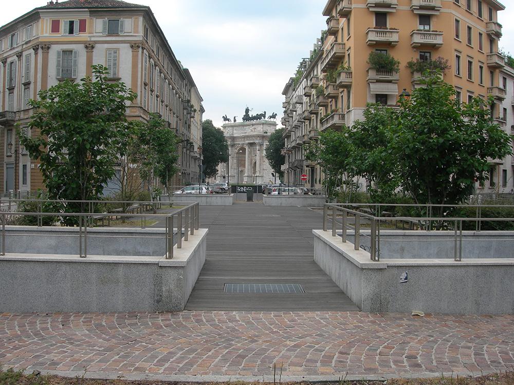 571-Piazza-dei-Volontari-2