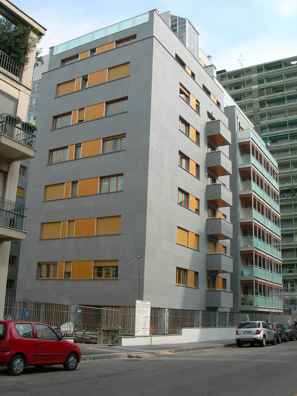 597-Edificio-Via-Filelfo-Milano-Foto-01