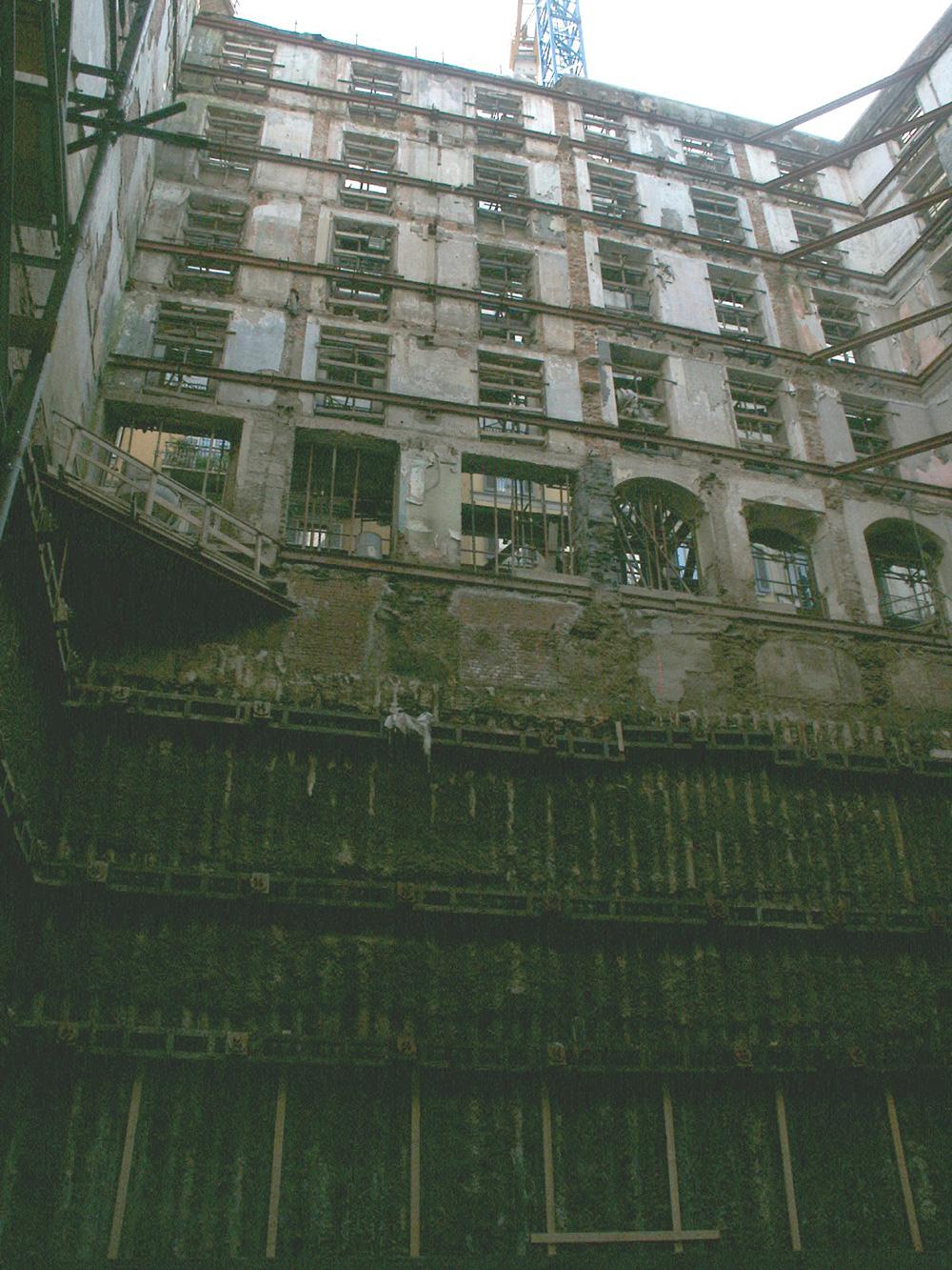 Edifcio-via-dell'Orso-Marcora-Foto-15