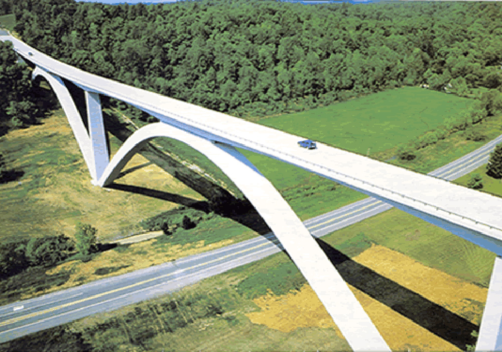 ponte-img