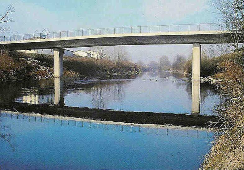 109-Ponte-sul-Fiume-Chiese-Bottoli-Foto-1