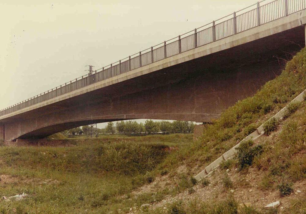 130-Ponte-sul-Fiume-Chiese-Edolo-Foto-01