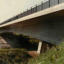 130-Ponte-sul-Fiume-Chiese-Edolo-Foto-02