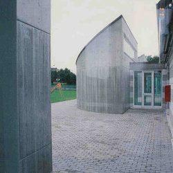 292-Scuola-via-Don-Sturzo--Comune-di-Cornaredo-Foto-5