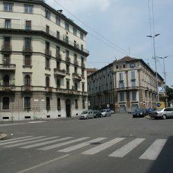 448-Parcheggio-Tommmaseo-Imm.-Co.2--foto-1