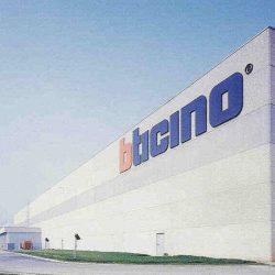 449-Bticino-Ospedaletto-Lodigiano--Austin-Foto-1