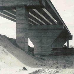 46-Cavalcavia-ferroviario-Amm.ne-Prov.le-Mantova-Foto-1