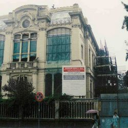 Sede-Unione-Banche-Siciliane--Maram-(Ambroveneto)-Foto-2