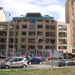 Via-Teulie-Marcora-Foto-04