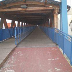 ponte-degli-specchietti